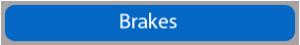 Brakes-ButtonB